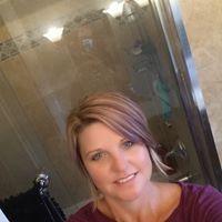 Shannon Welder