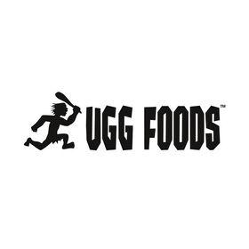 Ugg Foods