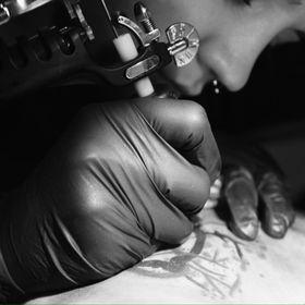 Mar tattoo