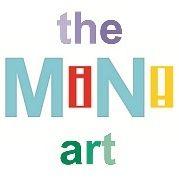 the MiNi art