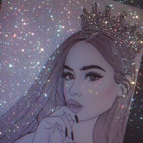 Erisa Leka Erisaleka00 Profile Pinterest