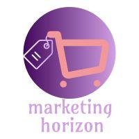 Marketing Horizon
