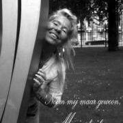Lia Prudon