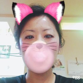 Hitomi Yamashita