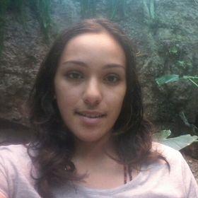 Darlene Negron