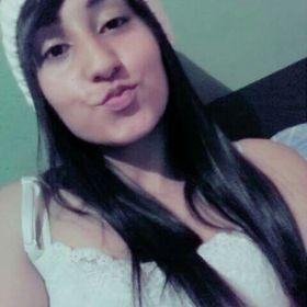 Camila Arias