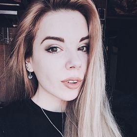 Valeriya Kadina