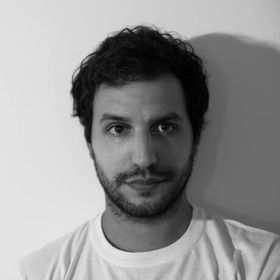 André Dargains