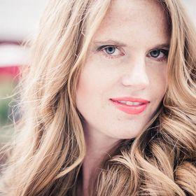 Lorilee Lippincott