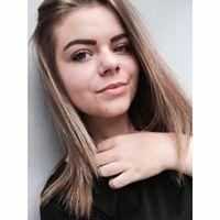 Laura Rapicka