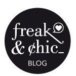 FREAKandCHIC Blog
