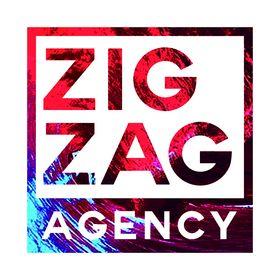 ZigZag Agency