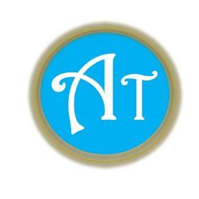 Aravali Tour & Travels