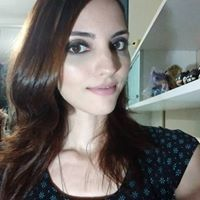 Alana Krás