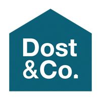 Dost Co