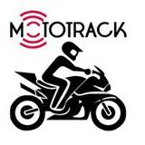 MotoTrack ThiefOut