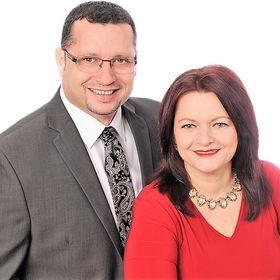 Tony & Ledi Team - Your Home Sold Guaranteed or We' ll Buy It!*