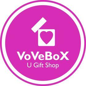VoVeBoX