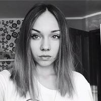 Adéla Kožukarová
