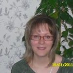 Larisa Churilova