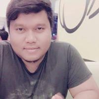 Raden Hutaripto