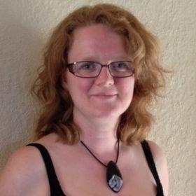 Berit Lindberg