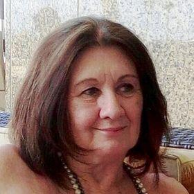 Barbara Lake