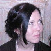 Kristina Saun