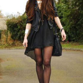 Dianne Rose Lennon