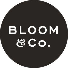 Bloom & Co