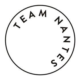 TEAM NANTES