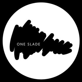 One Slade | Teen | Natural Body Care