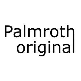 Palmroth Original