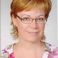 Andrea Hanuláková