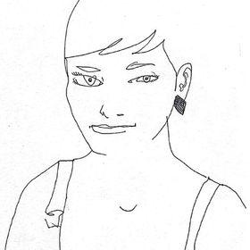 Nasmijana Marinkovich