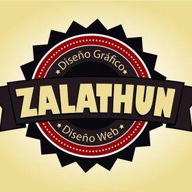 Zalathun Creatividad y Diseño