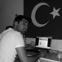 Sinan Şahenk
