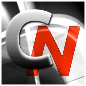 Casilina News