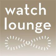 watchlounge