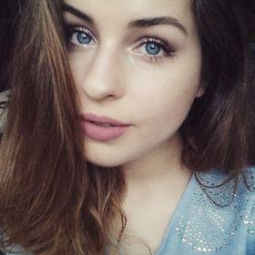 Monika Gardynik