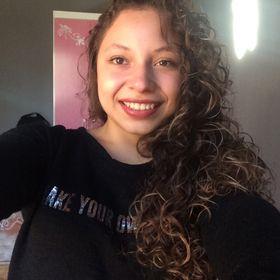 Franciele Garcia