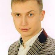 Łukasz Skarżyński