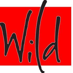 Wild Photography