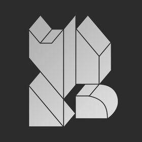 MYND Workshop 3D Scanning