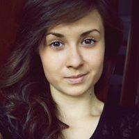 Karolina Trochym