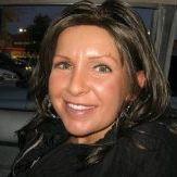 Kristy DeVaney