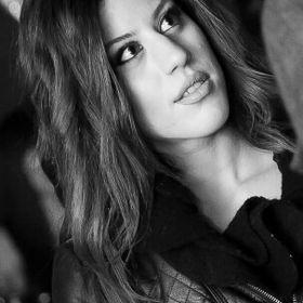 Sophia Kakari