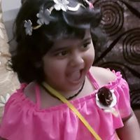 Neeta Banerjee