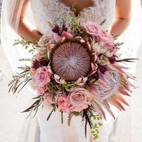 Trillium Floral Designs