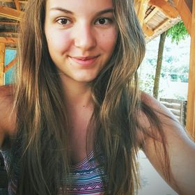 Anna Gesztesi